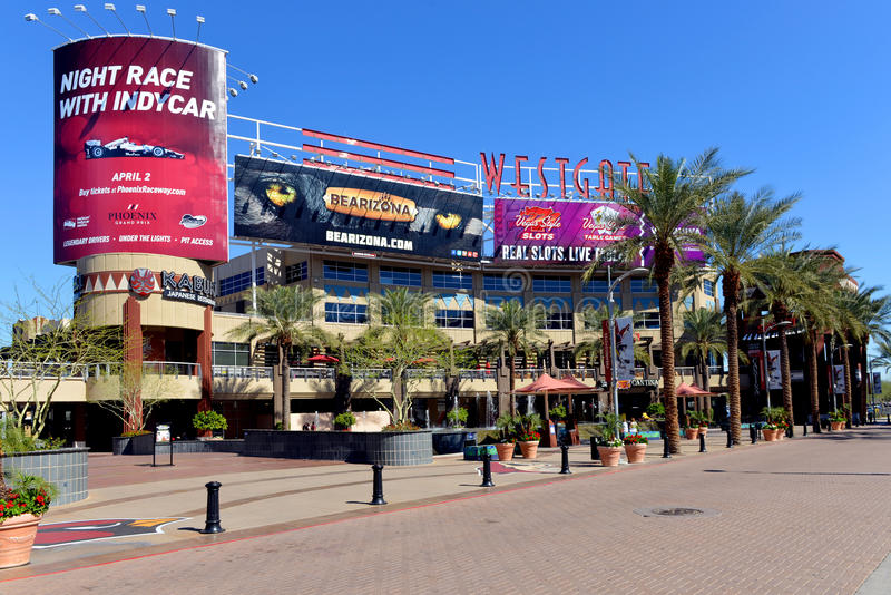 westgate-entertainment-district-glendale-az-usa-february-portion-central-court-which-houses-gila-river-arena-67567809